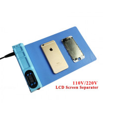 Sunshine S-918E Improved Soft Material IPhone Ipad Mobile Phone CPB LCD Screen Separator