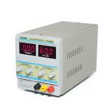 YIHUA -605D  60V 5A Digital DC Power Supply Station