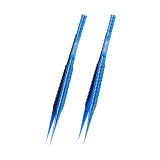 RELIFE 0.15mm  RT-11B RT-15B Special Jump Wire Tweezer  for phone repair