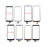 touch screen digital touch panel for HuaWei
