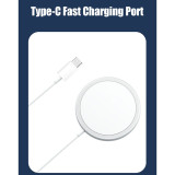 iphone 12 magsafe wireless charger
