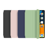 For iPad 9.7 5th 6th case for ipad 10.2 7th Pro 10.5 Air 3 MiNi 5 2019 protective case for iPad Pro11 soft bracket cover A1979