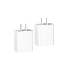 20W iphone 12 Charger Magsafe Charging Head PD Fast USB-C Charging Cable