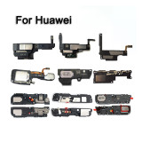 Loudspeaker Flex Cable For Huawei Mate series Loud speaker Buzzer Ringer