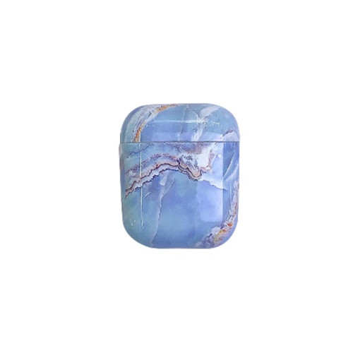 Glossy Protective Case For Airpods 2