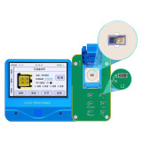 JC Dot matrix detection module Lattice detection module support X-11promax/iPad A12X connect with JC pro1000s to use