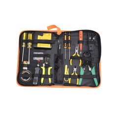 Jakemy PS-P17 professional tool kit opening tool set for phone laptop repairing