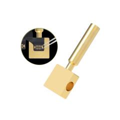 Mechanic 900M-T-C3 Heating Platform For IC Chip Flex Cable Phone Accessories Heating Platform Repair Tools