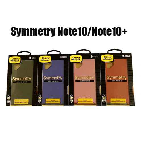 otterbox symmetry series for samsung