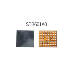 Proyector de puntos U4400 STB601A0 STB601AO, control IC ic para iphone Xs XS-MAX 11 11Pro/11ProMax, 2 uds.