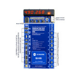 Sunshine SS-915 iPhone Android Battery Fast Charging Activation Board