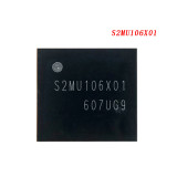 100% New S2MU106X01  power ic