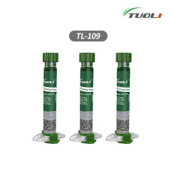 TUOLI TL-109 UV Curing Solder Mask ink