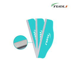 TUOLI Scraper tool for glass tpu film paste
