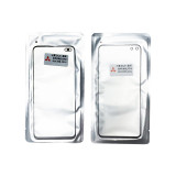Glass with OCA for huawei P series