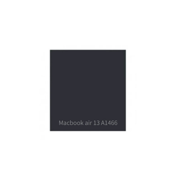 Macbook air 13 A1466 touch panel with cable