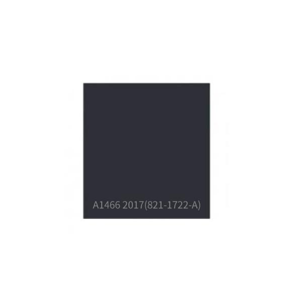 A1466 2017(821-1722-A) USB power audio board flex cable