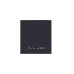 Macbook 980 YFC LM4FS1EH ic