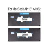 BAIYI MAC BOARD FIXTURE FOR MACBOOK AIR 13  A1932