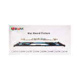 BAIYI MAC BOARD FIXTURE FOR MACBOOK PRO RETINA 13  A1708