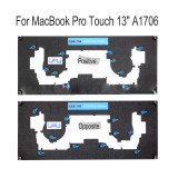 BAIYI MAC BOARD FIXTURE FOR MACBOOK PRO TOUCH 13  A1706