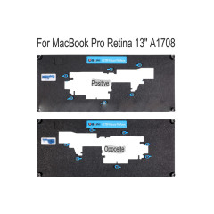 BAIYI MAC BOARD FIXTURE FOR MACBOOK PRO RETINA 13  A1708