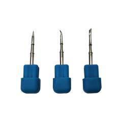 Weili-115 solder tips