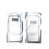 front glass for Motorola mobile phone