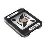 Mijing Z21 8-in-1 CPU Reball Kit platform For A8 A9 A10 A11 A12 A13 A14 A14S