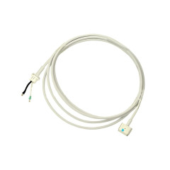 MAGSAFE 2 DC POWER CABLE (T-STYLE CONNECTOR)