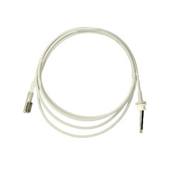 MAGSAFE DC POWER CABLE (L-STYLE CONNECTOR)