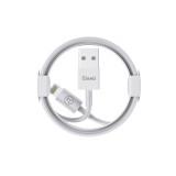 Qianli iboot repair power  cable for iphone 5S-12 PRO MAX,ipad air ,ipad mini 2/3/4/5