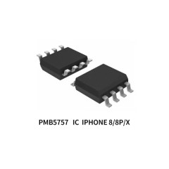 PMB5757 Intermediate Frequency transceiver IC  iPhone 8/8P/X