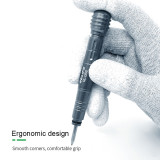 RELIFE RL-066 Remove Glass Back Cover Tools   Demolishing Pen