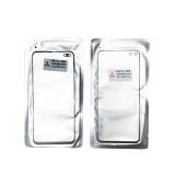 VIVO glass+OCA  Xseries/Yseries/S series/V series/Z series