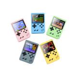 sup classic mini portable game machine