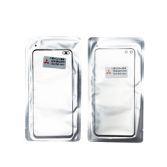 Front glass with OCA for Samsung Galaxy A series