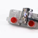 MaAnt S2 face id repair dot martix Lattice Coordinate Storage Instrument For iPhone X-12 Pro Max