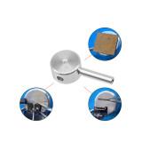 Mini Ironing Table Small Heater Platform for 936 JBC 245 T1200