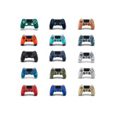Sony Sony PS4 handle wireless bluetooth game PRO vibration steamPC computer gta5 mobile phone Apple ios