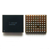 iPhone XS/XSMAX/XR Original U3300 SN2600B2 Charger Charging IC Chip