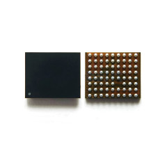 WTR5975 Frequency RF Transceiver Control IC iphone 8 X