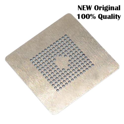 Direct Heat 980YFC LM4FS1AH 5BBCIG 5BBC1G LM4FS1AH5BBCIGR LM4FS1AH5BBCIG Template SMC Stencil Tin 0.3MM
