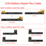 JC V1S Battery Repair Board Flex Cable For iPhone 11-12 Pro Max Repair