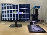 3D Digital Microscope for Phone Repairing