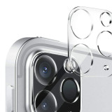 9H Full Cover Camera Tempered Glass For iPhone 11 / 11 pro / 11 Pro Max Camera Screen Protector & Back Lens Glass Film