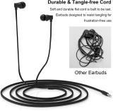 Vogek Dynamic Earbuds