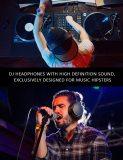 Vogek Over Ear DJ Headphone
