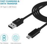 Vogek Powerful Fast USB C QC 3.0 Charger Kit