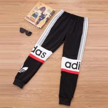 summer new Adidas sports pants casual trousers